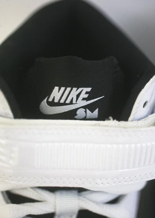 Skate Mental x Nike SB Dunk High LR 'Rollerblade'2