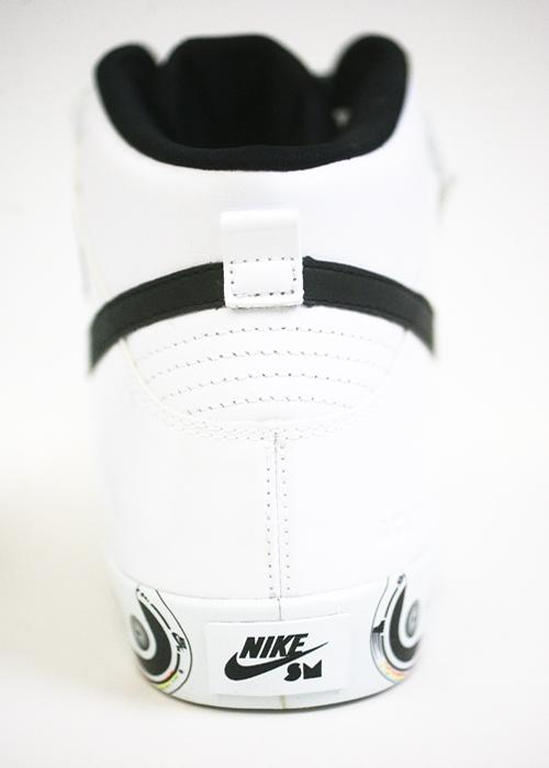 Skate Mental x Nike SB Dunk High LR 'Rollerblade'5