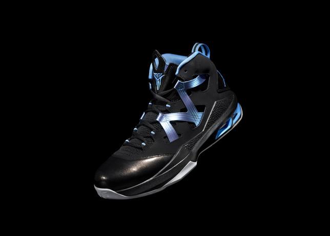 Sp13_JD_Melo9_Footwear_006_BTY_large