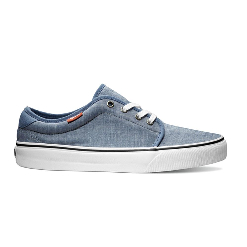 Vans-Classics_106-Vulcanized_Classic-Chambray_Blue_Spring-2013