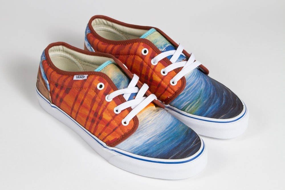 d279d87738 Vans Custom Culture Pack Spring 2013 hot sale - cplondon.org.uk