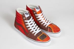 Vans-Custom-Culture_Sk8-Hi_Brown-True-White_Spring-2013