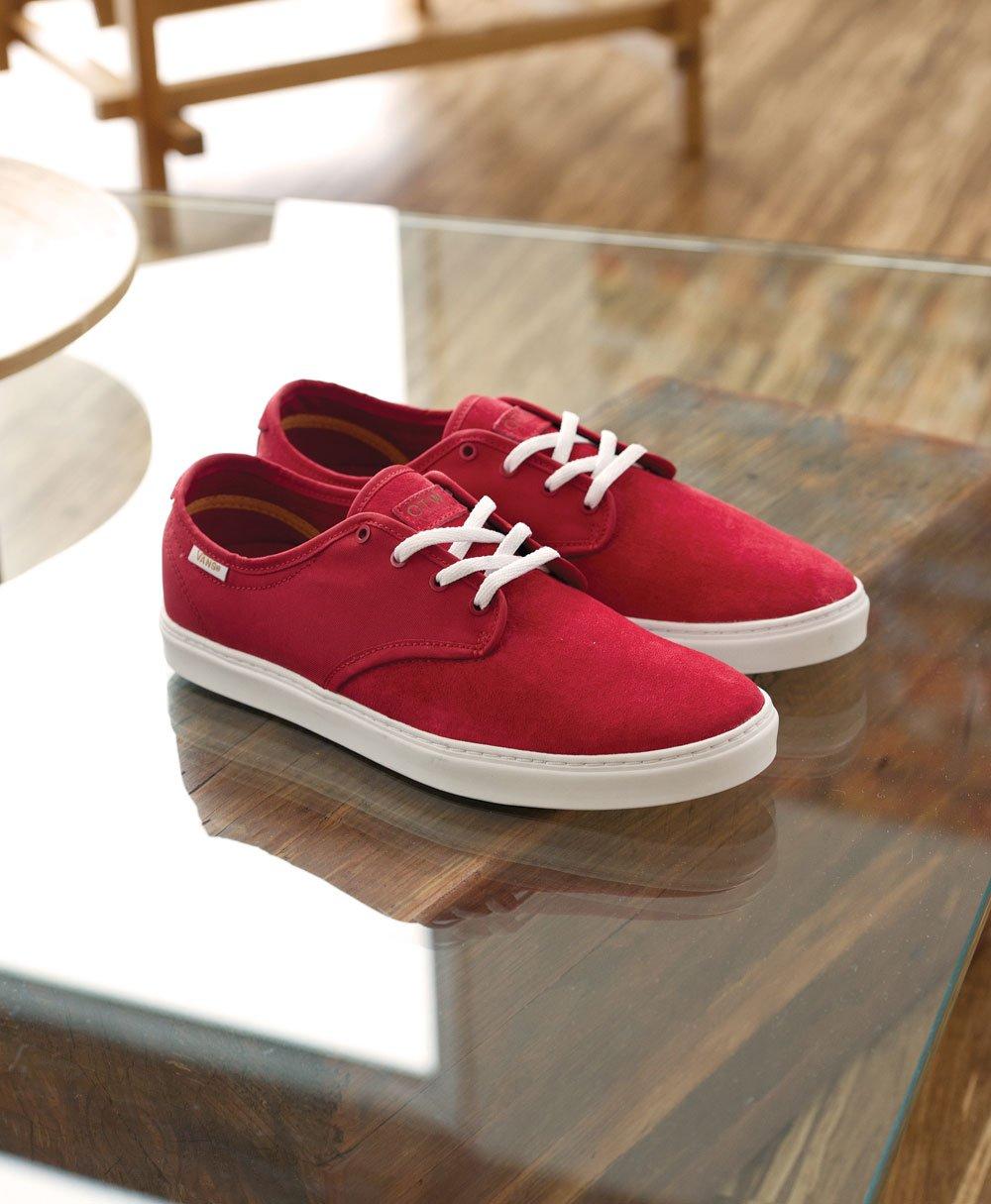 Vans-OTW-Collection_Ludlow_Running-Red_Spring-2013_hero