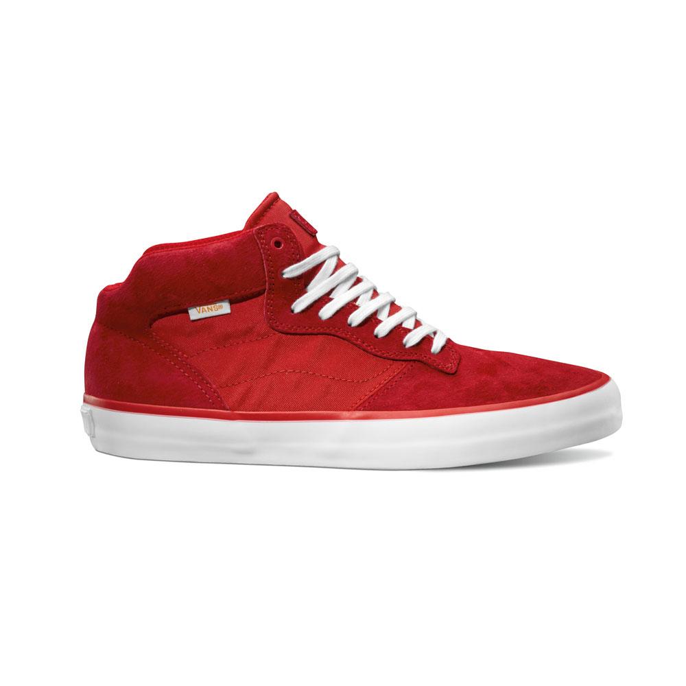Vans-OTW-Collection_Piercy_Running-Red_Spring-2013