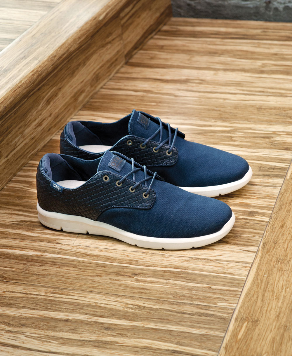 Vans-OTW-Prelow_Woven_Navy-Antique_Hero_Spring-2013