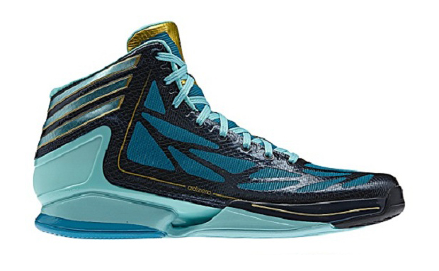 adidas-adizero-crazy-light-2-year-of-the-snake-now-available