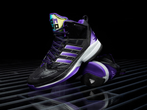 adidas-and-dwight-howard-launch-the-d-howard-light-basketball-shoe-1