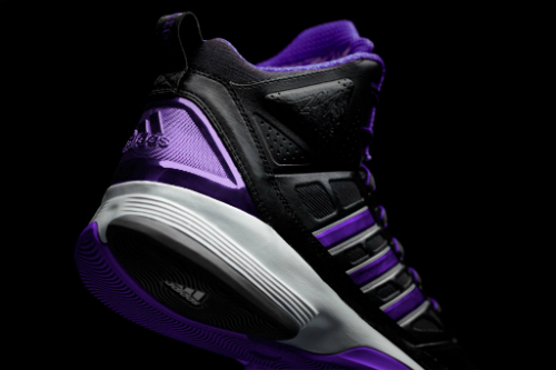 adidas-and-dwight-howard-launch-the-d-howard-light-basketball-shoe-4