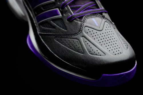 official photos ed53b 12875 adidas-and-dwight-howard-launch-the-d-howard-