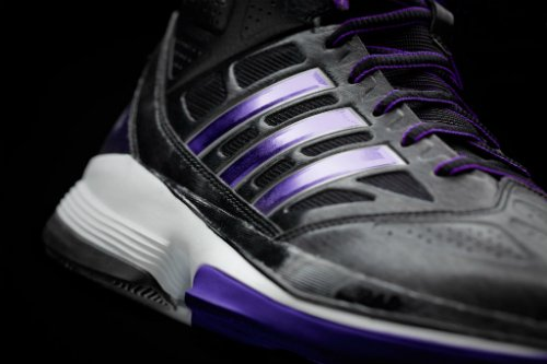 adidas-and-dwight-howard-launch-the-d-howard-light-basketball-shoe-7