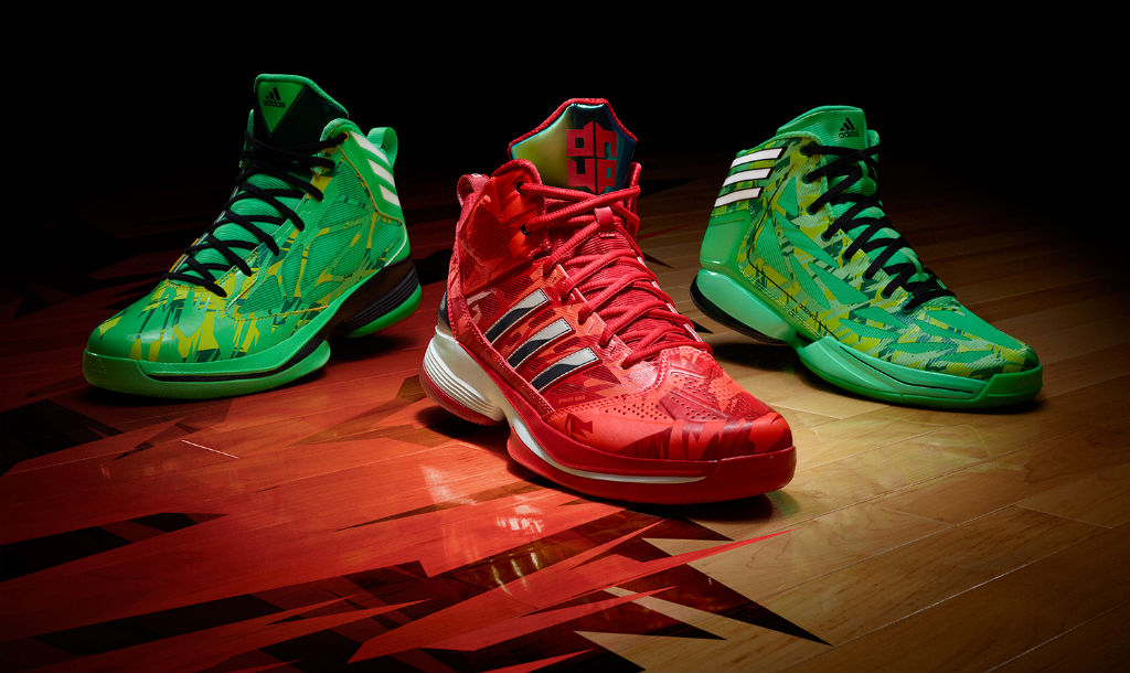 adidas-basketball-unveils-2013-nba-all-star-footwear-collection-1