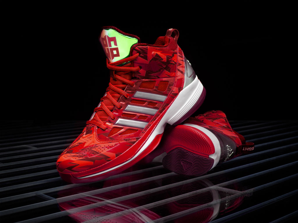 adidas-basketball-unveils-2013-nba-all-star-footwear-collection-2