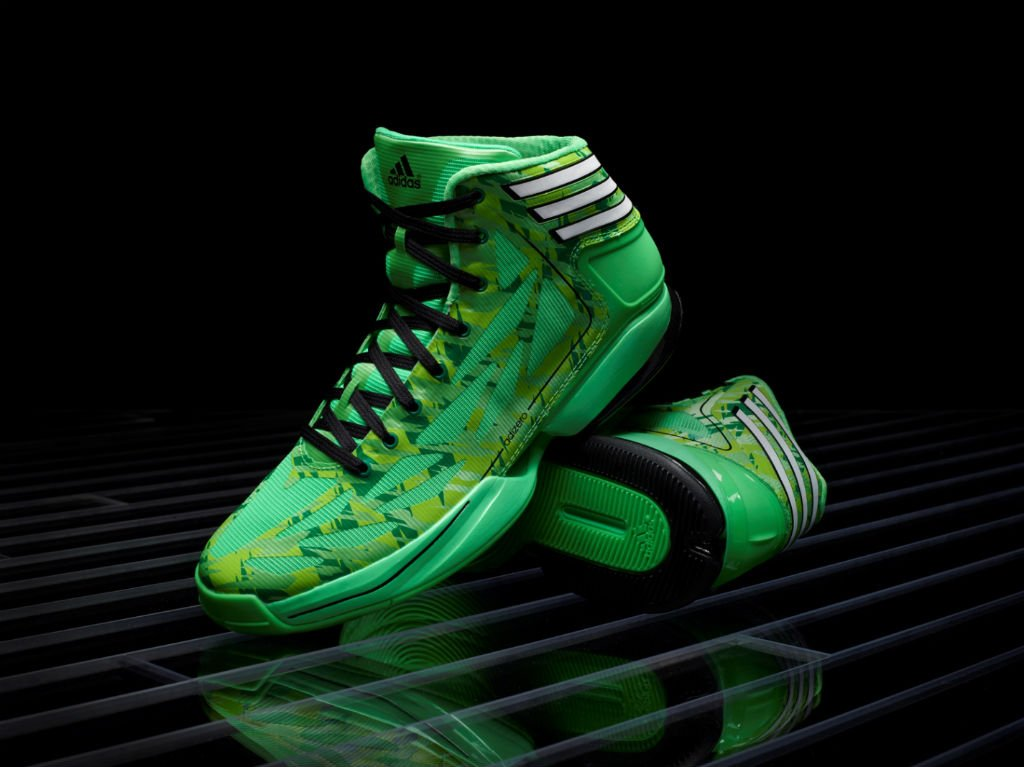 adidas-basketball-unveils-2013-nba-all-star-footwear-collection-3