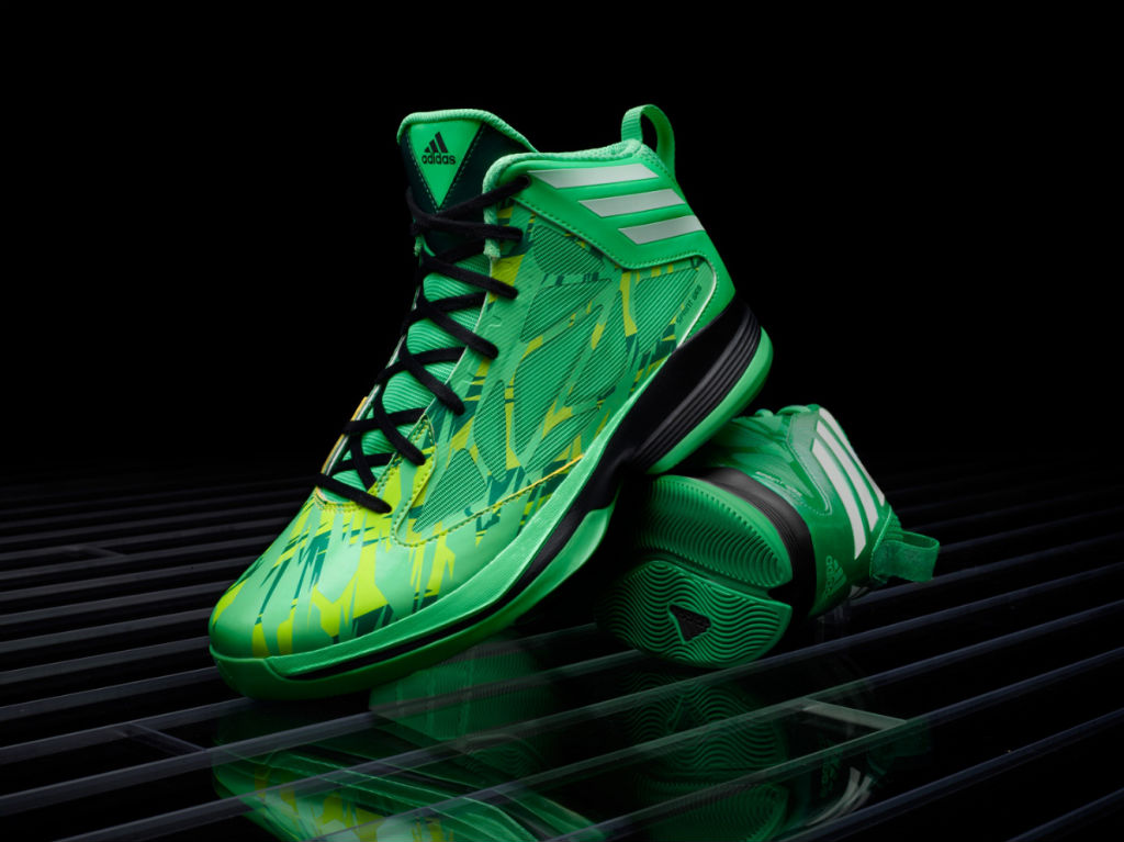 adidas-basketball-unveils-2013-nba-all-star-footwear-collection-4