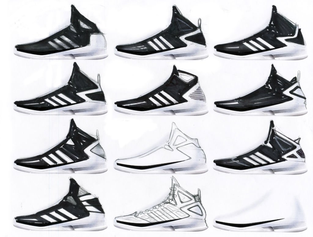 adidas-basketball-unveils-early-adidas-d-howard-light-sketches-1