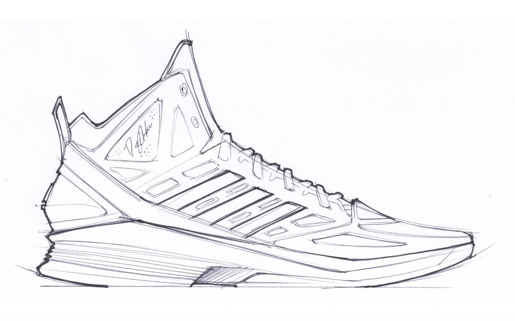 adidas-basketball-unveils-early-adidas-d-howard-light-sketches-3