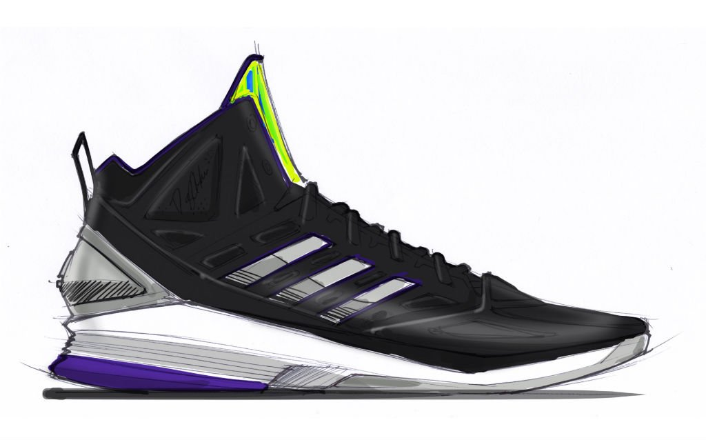 adidas-basketball-unveils-early-adidas-d-howard-light-sketches-4