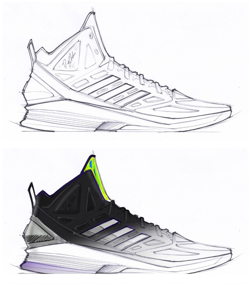 adidas-basketball-unveils-early-adidas-d-howard-light-sketches-5