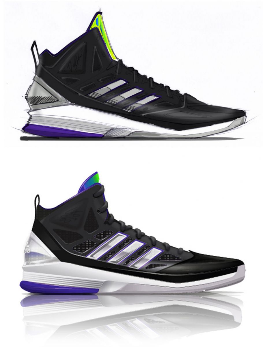 adidas-basketball-unveils-early-adidas-d-howard-light-sketches-6