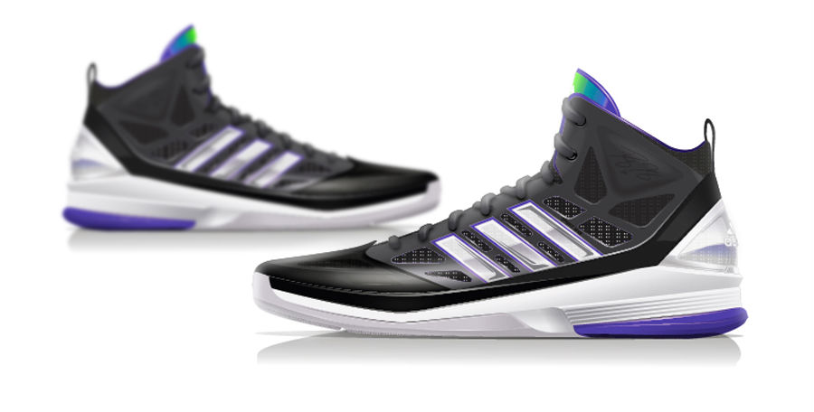 adidas-basketball-unveils-early-adidas-d-howard-light-sketches-7