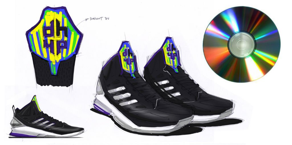 adidas-basketball-unveils-early-adidas-d-howard-light-sketches-8