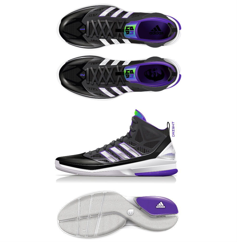 adidas-basketball-unveils-early-adidas-d-howard-light-sketches-9