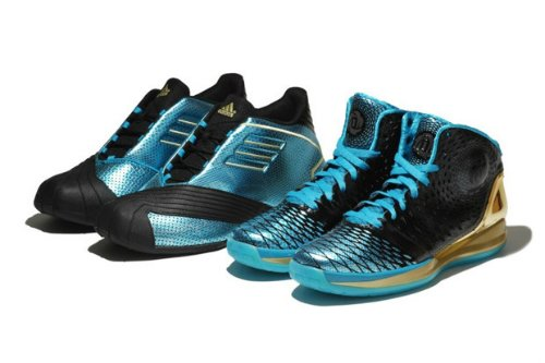 adidas-basketball-year-of-the-snake-collection-1