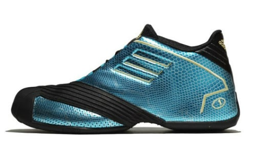 adidas-basketball-year-of-the-snake-collection-2