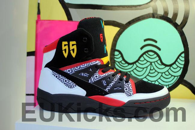 adidas-mutombo-2013-retro-2