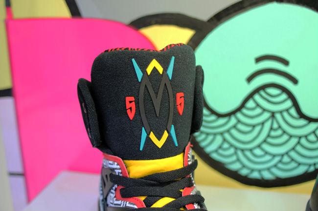 adidas-mutombo-2013-retro-3