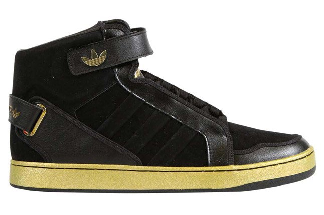adidas-originals-ar-3-0-courtside-cny-collection-1