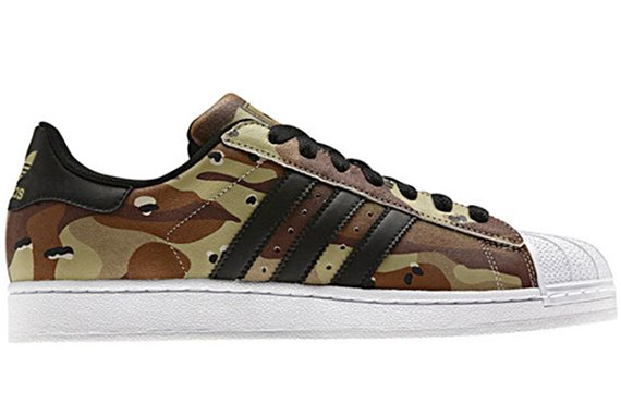 adidas-originals-superstar-2-desert-camo-1