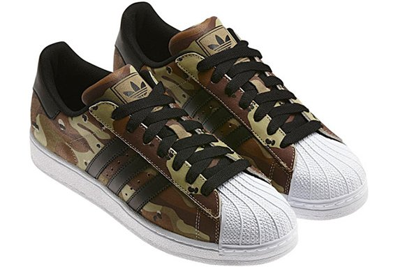 adidas-originals-superstar-2-desert-camo-2