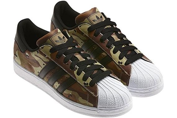 adidas-originals-superstar-2-desert-camo-2