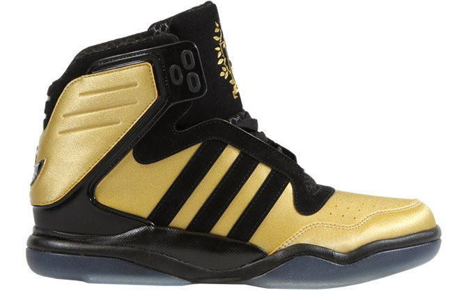 adidas-originals-tech-street-mid-courtside-cny-collection-1