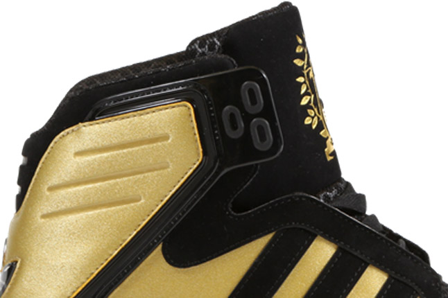 adidas-originals-tech-street-mid-courtside-cny-collection-2
