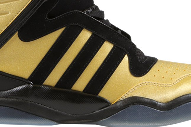 adidas-originals-tech-street-mid-courtside-cny-collection-3