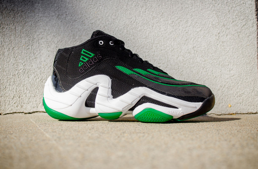 adidas-real-deal-black-fairway-green-now-available-2