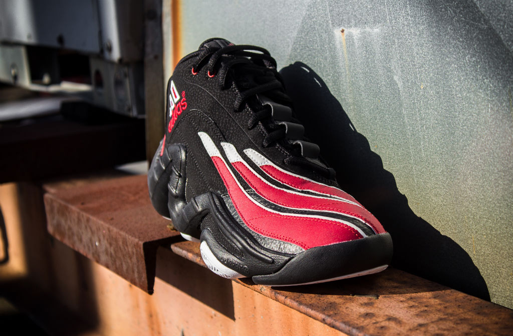 adidas-real-deal-black-light-scarlet-white-now-available-2