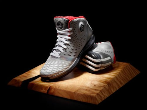 adidas-rose-3.5-officially-unveiled-1