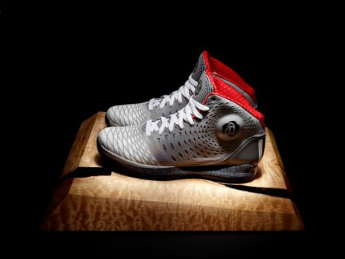 adidas-rose-3.5-officially-unveiled-2