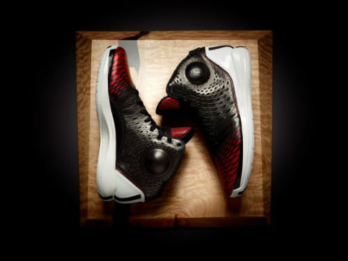 adidas-rose-3.5-officially-unveiled-5
