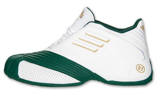 adidas-tmac-1-lebron-james-svsm-pe-available-now-at-finish-line-1