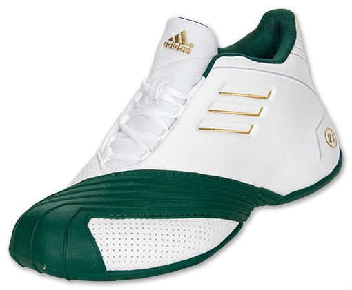 adidas-tmac-1-lebron-james-svsm-pe-available-now-at-finish-line-2