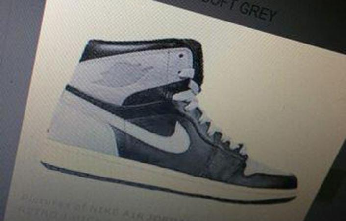 air-jordan-1-high-og-black-grey-2013-retro-1