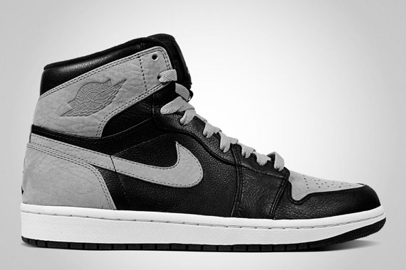 air-jordan-1-high-og-black-grey-2013-retro-3