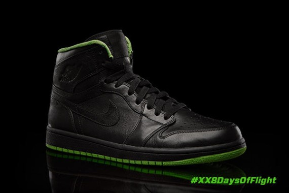 air-jordan-1-xx8-28-days-of-flight-air-jordan-1-1