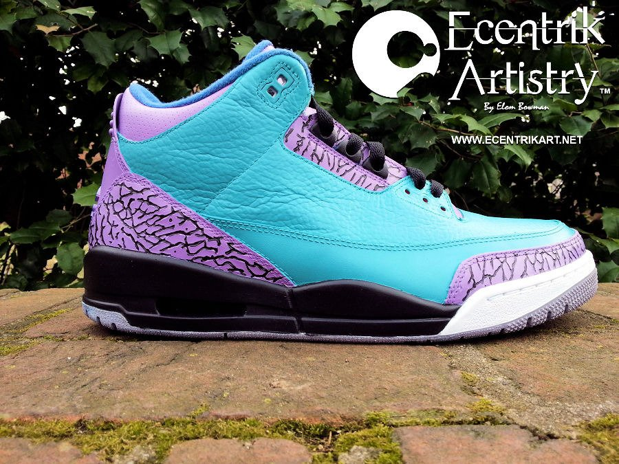 air-jordan-3-aqua-grape-custom-1