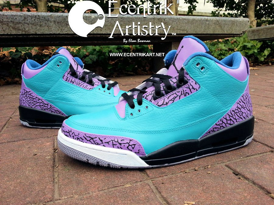air-jordan-3-aqua-grape-custom-3