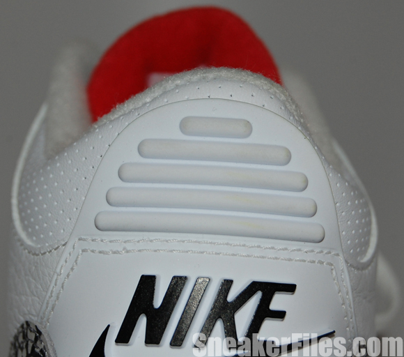 9e4786e646b Air Jordan 3 Retro 88 Slam Dunk Contest 2013 Nike Air - Epic Look ...